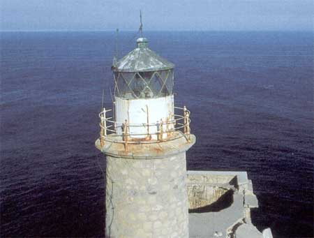 LIGHTHOUSE ���� ���� ������ ������
