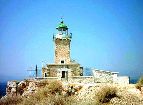 LIGHTHOUSE MELAGAVI