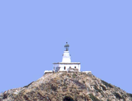 LIGHTHOUSE PARAPOLA