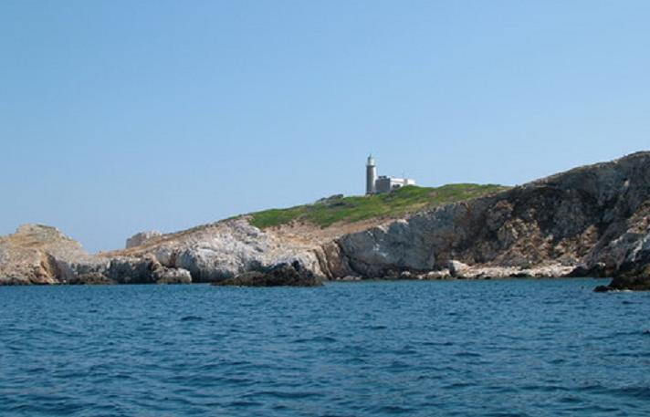 LIGHTHOUSE REPI